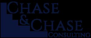 Chase Statistics